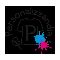PERSONALIZZANDIA